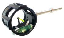 Infitec Archery Iris Scope-300
